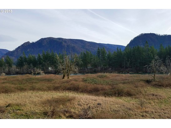 1669 E Cascade Dr, North Bonneville, WA - USA (photo 4)