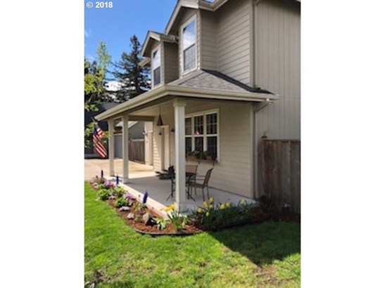 812 S 32nd St, Springfield, OR - USA (photo 1)
