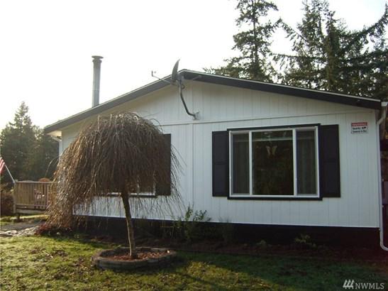 2926 202nd Ave Kps, Lakebay, WA - USA (photo 2)