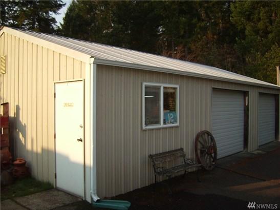 2926 202nd Ave Kps, Lakebay, WA - USA (photo 5)