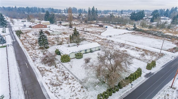 3010 182nd St E, Tacoma, WA - USA (photo 2)