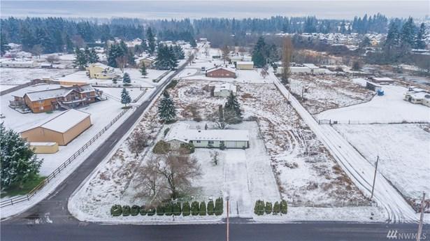 3010 182nd St E, Tacoma, WA - USA (photo 3)