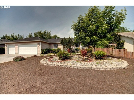 63 Nw Gardenia Ave, Warrenton, OR - USA (photo 1)