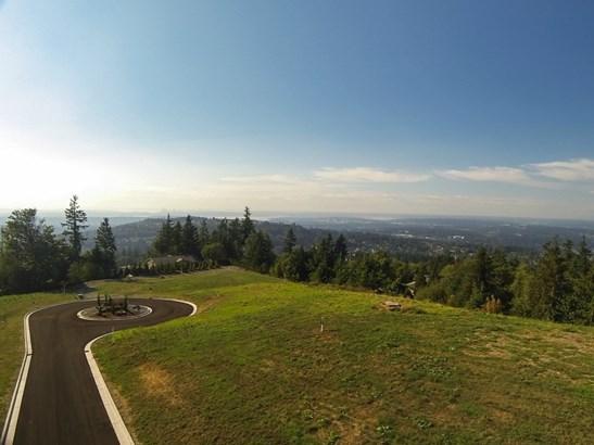17205 Se 64th Ct Lot 3, Bellevue, WA - USA (photo 5)