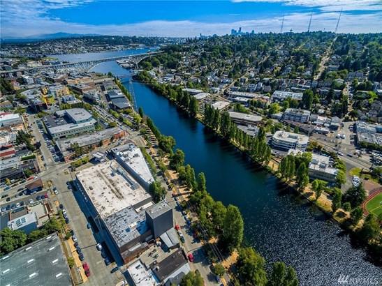 123 N 35th St, Seattle, WA - USA (photo 3)