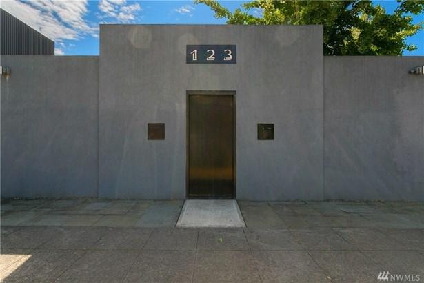 123 N 35th St, Seattle, WA - USA (photo 4)