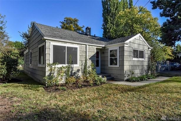 10708 26th Ave Sw, Seattle, WA - USA (photo 1)