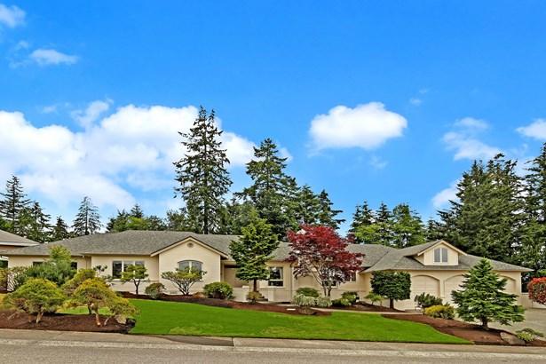 5312 23rd Ave W, Everett, WA - USA (photo 1)