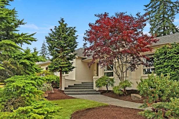5312 23rd Ave W, Everett, WA - USA (photo 2)