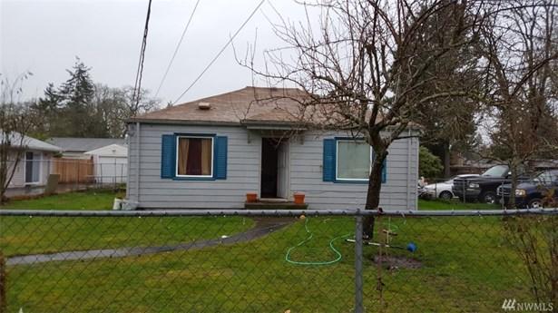 6601 Avondale Dr Sw, Lakewood, WA - USA (photo 1)
