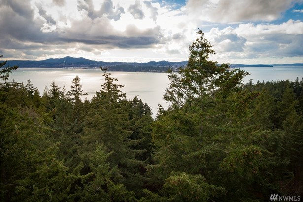 7314 Holiday Blvd, Guemes Island, WA - USA (photo 5)