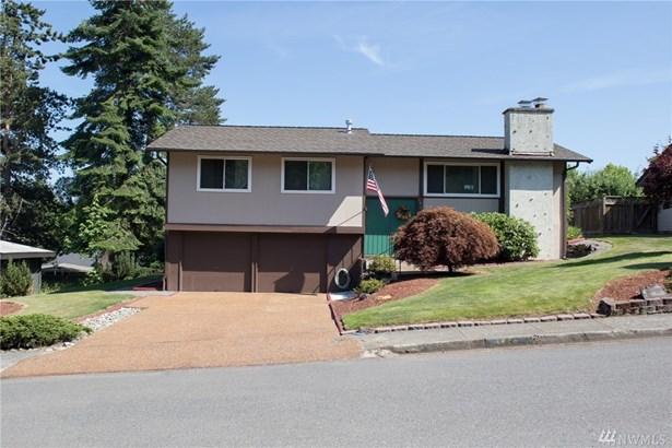 1438 176th Place Ne, Bellevue, WA - USA (photo 2)