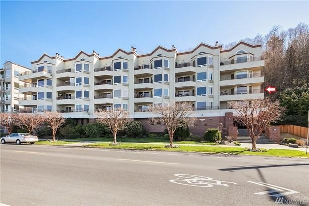 1564 Alki Ave Sw 206, Seattle, WA - USA (photo 1)