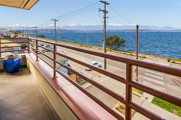 1564 Alki Ave Sw 206, Seattle, WA - USA (photo 3)