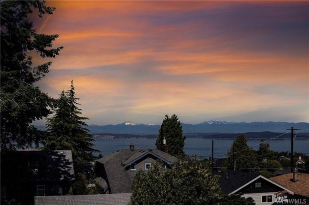 4136 Sw Austin St, Seattle, WA - USA (photo 2)