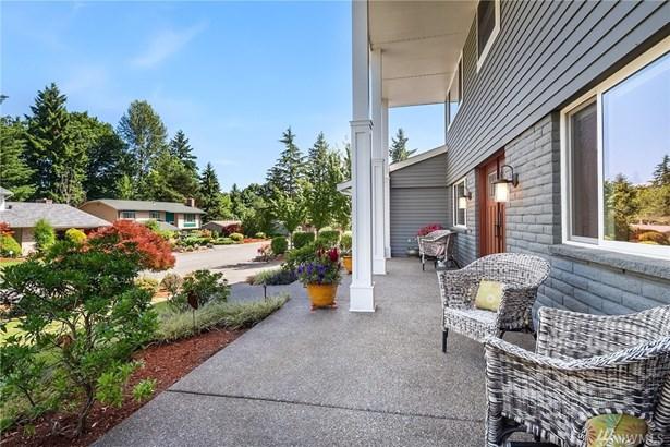 1819 175th Place Ne, Bellevue, WA - USA (photo 4)
