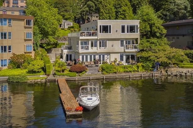 4505 Lake Washington Blvd Ne, Kirkland, WA - USA (photo 1)