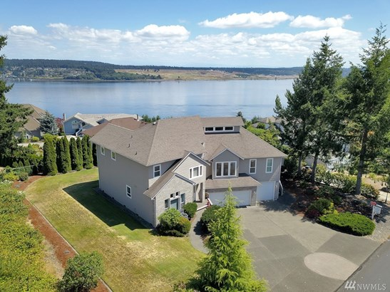 1551 13th Ave, Fox Island, WA - USA (photo 2)