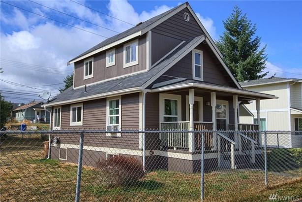 2146 S Cushman Ave, Tacoma, WA - USA (photo 1)