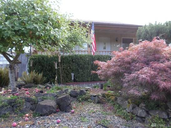 406 Taylor St, Ryderwood, WA - USA (photo 1)