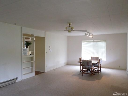 406 Taylor St, Ryderwood, WA - USA (photo 4)