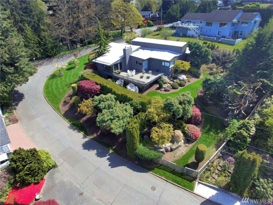 1210 Madrona Ave, Everett, WA - USA (photo 5)