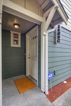 8829 Delridge Wy Sw C, Seattle, WA - USA (photo 1)