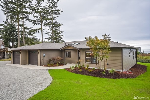 1335 Crestline Terr, Oak Harbor, WA - USA (photo 1)