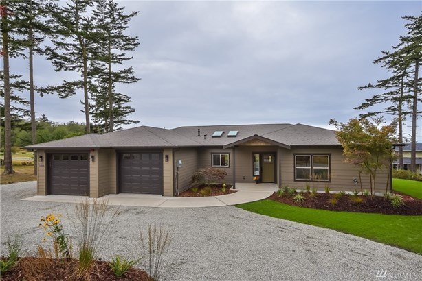 1335 Crestline Terr, Oak Harbor, WA - USA (photo 3)