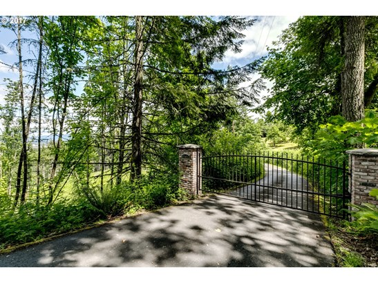 87451 Greenhill Rd, Eugene, OR - USA (photo 2)