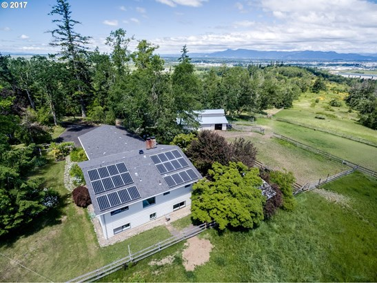 87451 Greenhill Rd, Eugene, OR - USA (photo 3)