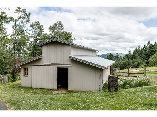 87451 Greenhill Rd, Eugene, OR - USA (photo 4)