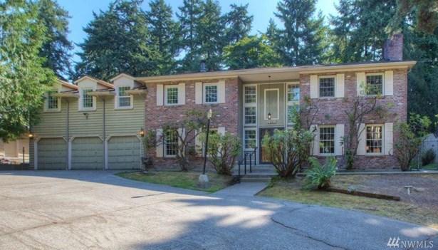 10710 Country Club Lane S, Seattle, WA - USA (photo 1)