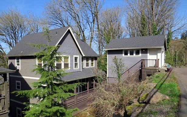 501 4th Ave, Oregon City, OR - USA (photo 1)
