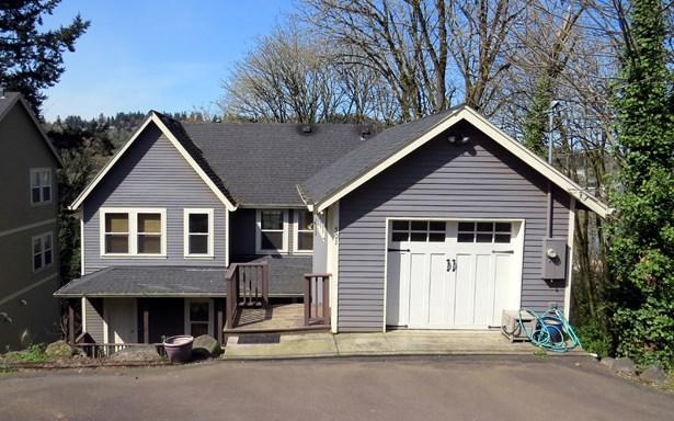 501 4th Ave, Oregon City, OR - USA (photo 2)