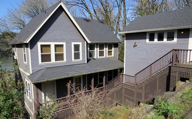 501 4th Ave, Oregon City, OR - USA (photo 3)