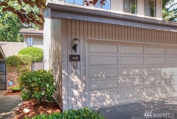 113 140th Place Ne 134, Bellevue, WA - USA (photo 1)