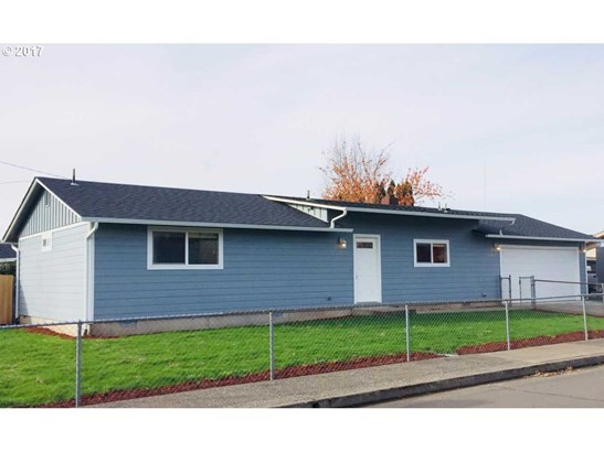 710 53rd St, Springfield, OR - USA (photo 1)