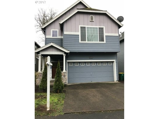 10715 Sw 135th Ave, Beaverton, OR - USA (photo 1)