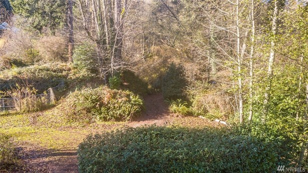 14511 Glen Acres Rd Sw, Vashon, WA - USA (photo 2)