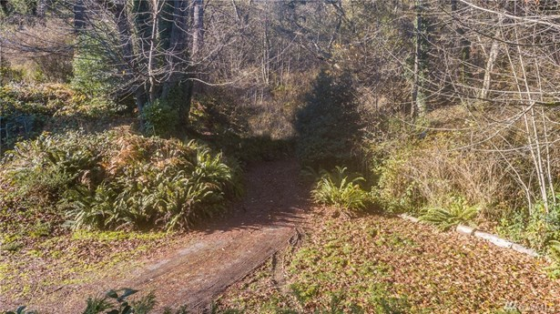 14511 Glen Acres Rd Sw, Vashon, WA - USA (photo 5)