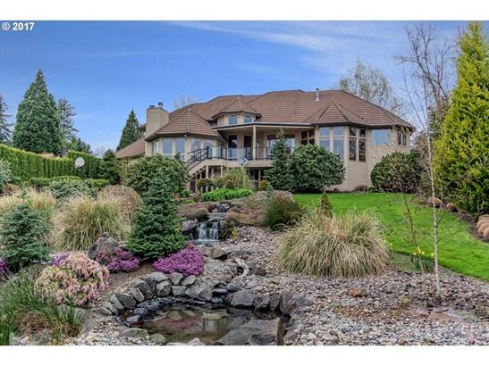 9415 Se Evergreen Hwy, Vancouver, WA - USA (photo 1)