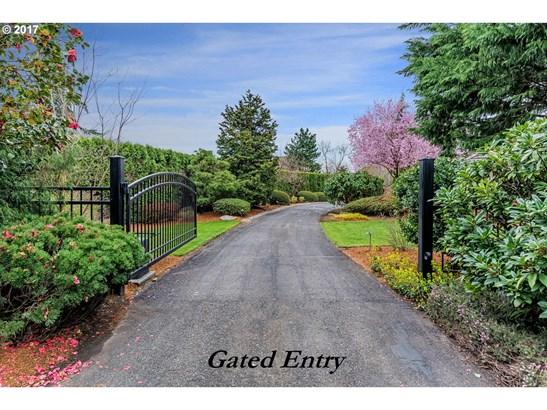 9415 Se Evergreen Hwy, Vancouver, WA - USA (photo 3)