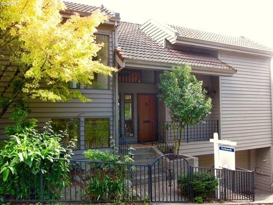 2860 Nw Verde Vista Ter, Portland, OR - USA (photo 1)