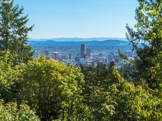 2860 Nw Verde Vista Ter, Portland, OR - USA (photo 4)