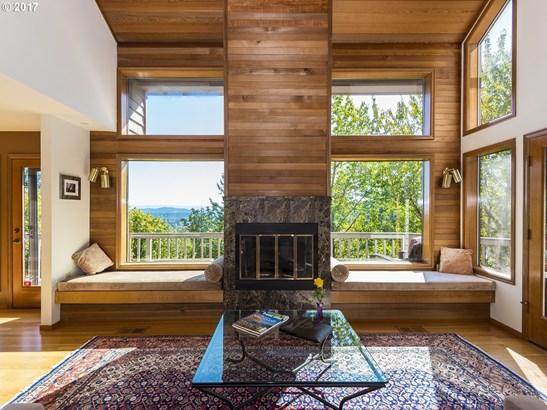 2860 Nw Verde Vista Ter, Portland, OR - USA (photo 5)