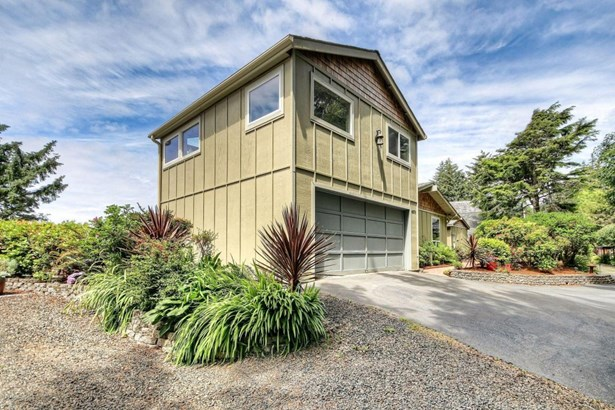 6875 Ellie Ave, Otter Rock, OR - USA (photo 3)
