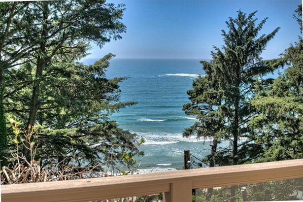 6875 Ellie Ave, Otter Rock, OR - USA (photo 4)