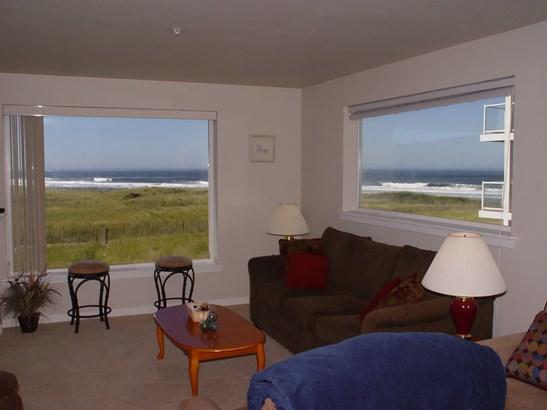 1600 W Ocean Ave 523, Westport, WA - USA (photo 1)