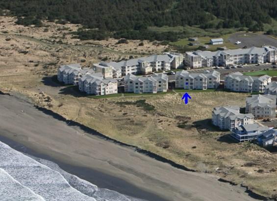 1600 W Ocean Ave 523, Westport, WA - USA (photo 2)